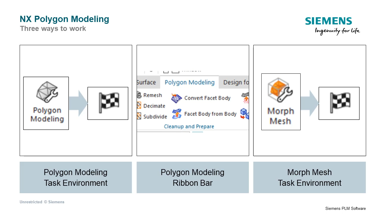 Introduction to Polygon Modeling cover image