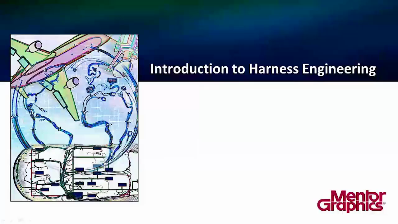 Introduction to Harness Engineering cover image