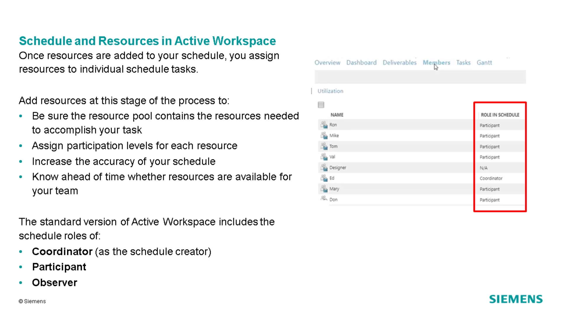 Introduction to Managing Schedules cover image